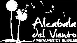 Alcabala del Viento Logo